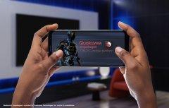 高通推出全新骁龙778G 5G移动平台,实